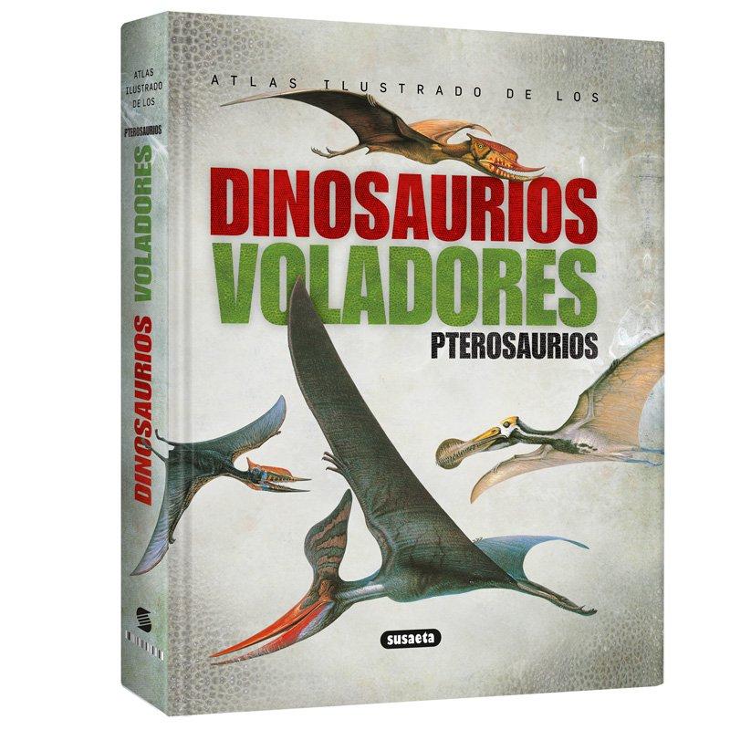 Atlas Ilustrado De Los Dinosaurios Voladores Pterosaurios Lexus Editores Panama Nombres franceses para tu bebé. atlas ilustrado de los dinosaurios voladores pterosaurios